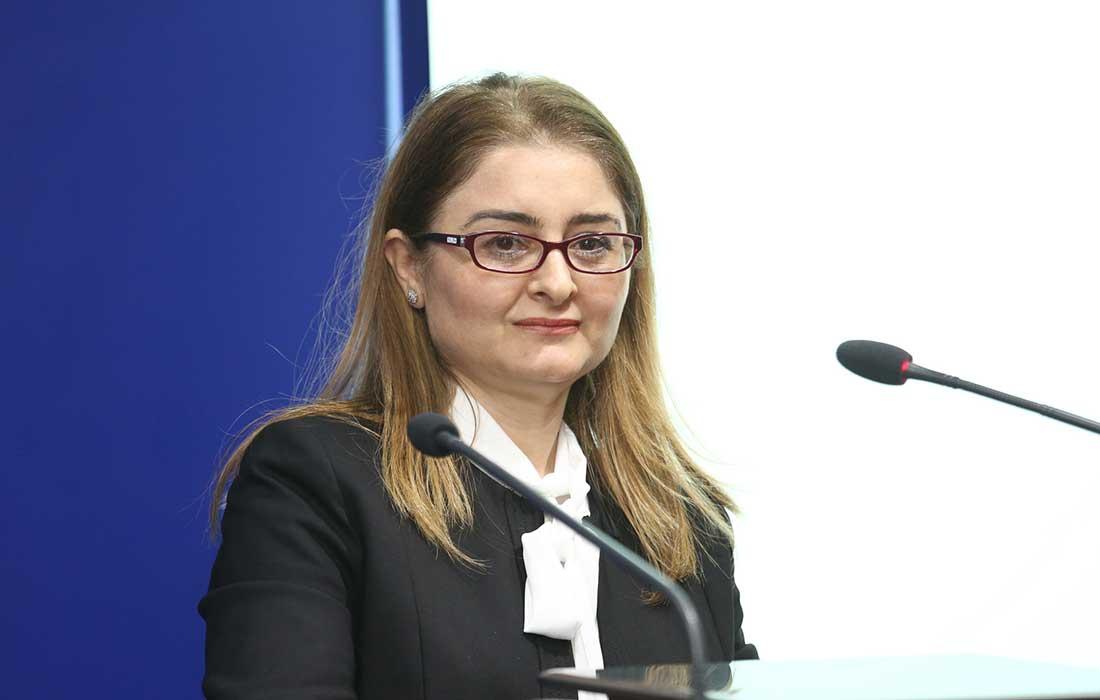 Fatma Fidan