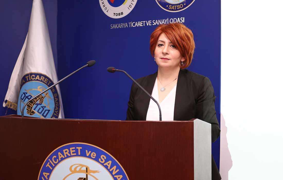Zehra Dirim