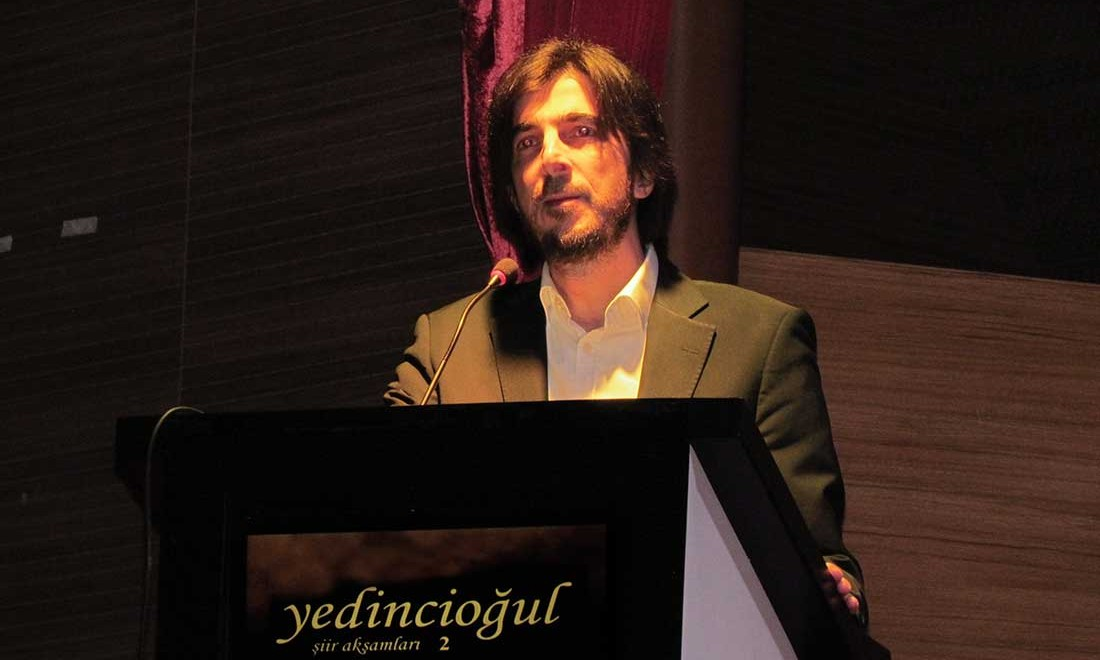 Ahmet Özen Adabilim Okulları Genel Müdürü